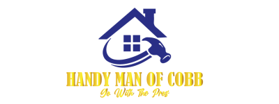 Handy Man of Cobb